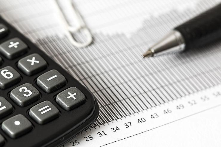 Crédit d'impôt Compétitivité Emploi