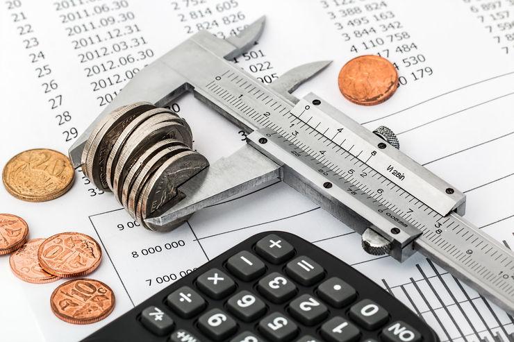 Baisse des cotisations salariales et augmentation de la CSG
