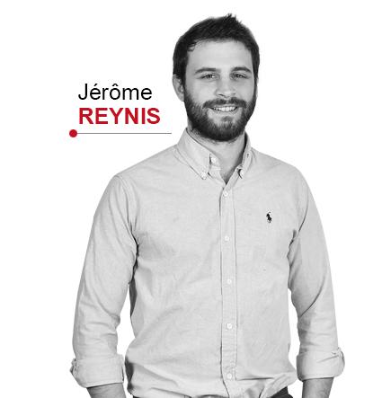 jerome-reynis