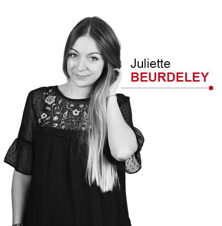 juliette-beurdeley