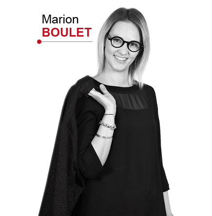 marion-boulet