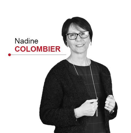nadine-colombier