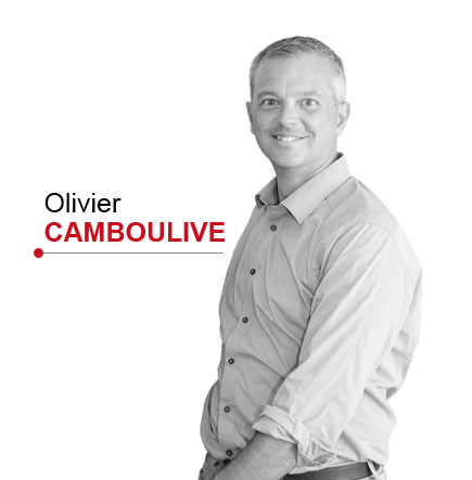 olivier-camboulive