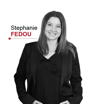 stephanie-fedou