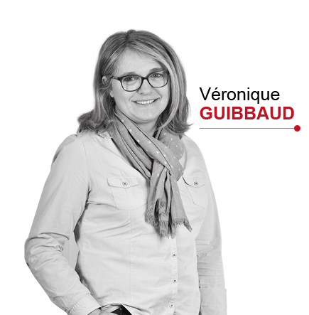 veronique-guibbaud